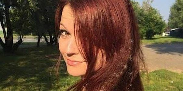 Yulia Skripal has spoken for the first time since she was poisoned in Salisbury