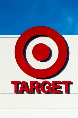 Target settles suit alleging discrimination in hiring process