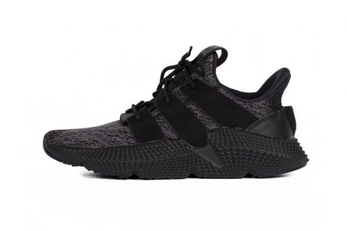 "Adidas Will Soon Release a New Prophere ""Triple Black"" Model"