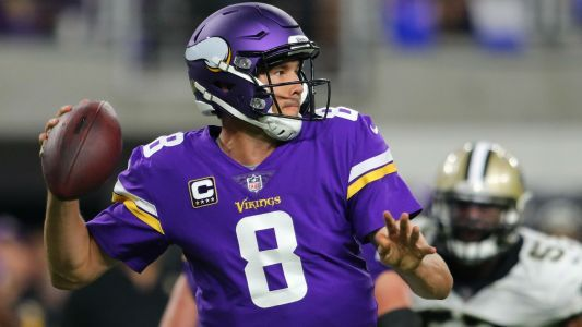 NFL free agency rumors: QB Sam Bradford to sign with Cardinals