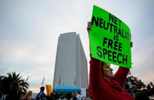 U.S. Supreme Court ends fight over Obama-era net neutrality rules