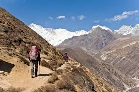 10th edition of the World Congress on Snow and Mountain Tourism to be held in Andorra