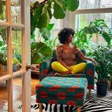 11 Black Influencers Every Home-Decor Enthusiast Should Be Following