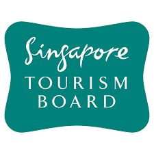 Singapore Tourism Board & Tiger Beer have partnered to endorse the city