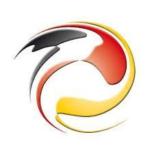 GNTO says that GCC is now third largest non-European market for Germany