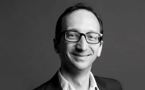 Yoox Net-a-Porter appoints Olivier Schaeffer as new global chief operating officer