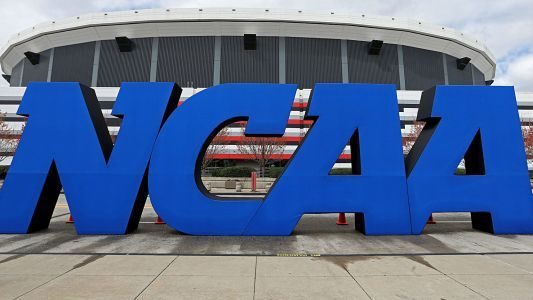 New NCAA rules: Athletes don't need permission to transfer, redshirts can play in 4 games
