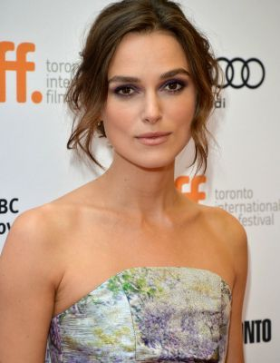 "Keira Knightley's Shocking Hair Loss Confession - ""For the Past 5 Years I've Used Wigs"""