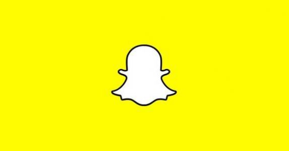 Snapchat will help you find your polling place on Election Day