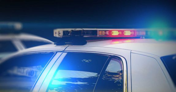Police ID woman killed in single-vehicle Clinton County crash