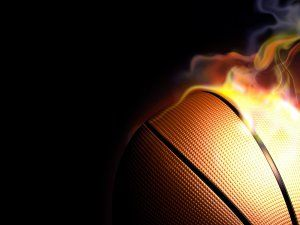 7A boys basketball: State's best region goes down to wire