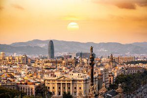 Spain extends travel restrictions for the U.K., Brazil and South Africa