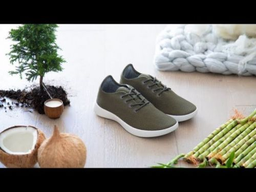 BauBax's Lightweight Travel Shoes Come In a Bunch of Different Styles