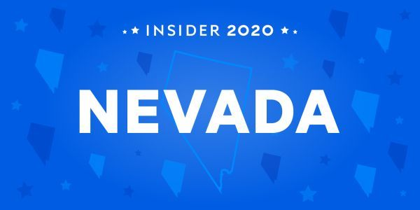 LIVE UPDATES: See the full results of today's Nevada caucuses