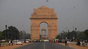 India needs infrastructure development for tourism advancement