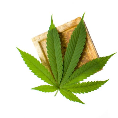The Benefits Of Cannabis Skin Care