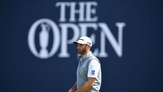 British Open leaderboard 2018: Highlights from Round 4 at Carnoustie