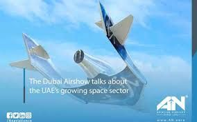 Boeing to Focus on Safety, Innovation and Partnerships at 2019 Dubai Airshow