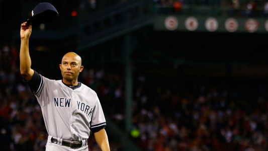 2019 Baseball Hall of Fame ballot: Mariano Rivera leads newcomers