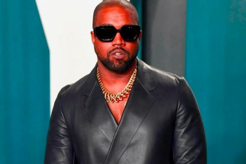 Kanye West's Failed Presidential Bid Reportedly Cost Him Over $12 Million USD