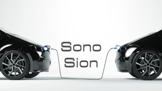 Is The Sono Sion The Most Important Car You Might Not Have Heard Of?