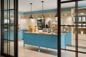 Country Inn & Suites By Radisson Opens A Refreshed Hotel In New Orleans, Louisiana
