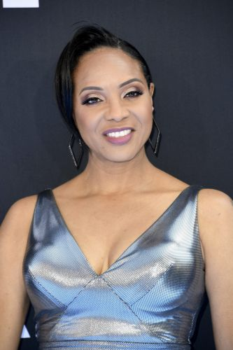 MC Lyte Opens Up About Her Skincare Regimen And Her Rhinoplasty