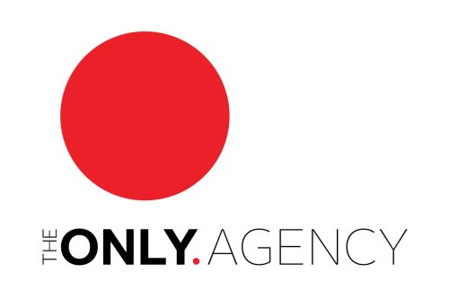 The Only Agency Is Hiring An Experienced Agent In New York or Los Angeles