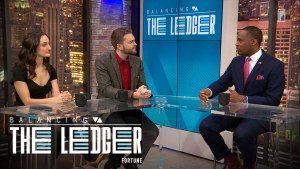 The Ledger: 'ICO' Settlement Learnings, Apple Card, Bitcoin Trading Faked