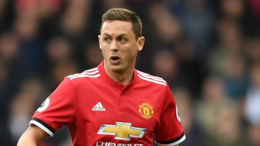 Matic: Man Utd ready for aggressive Sevilla