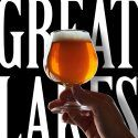 People Moves: Great Lakes CEO Exits; Brewmaster Moves at Goose Island, Rogue