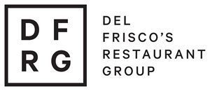 Del Frisco's Restaurant Group, Inc. to Be Acquired by L Catterton