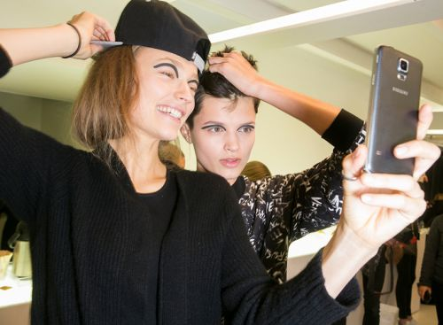 12 Apps for Snapping Your Best Selfie