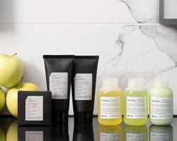 W Hotels Worldwide unveils new in-room amenities