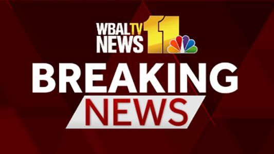 High school in St. Mary's County on lockdown after shooting