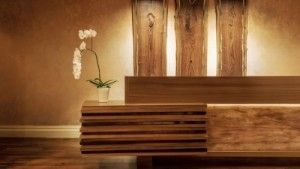 The Spa at Four Seasons Hotel Las Vegas Receives Prestigious Five-Star Award by Forbes Travel Guide