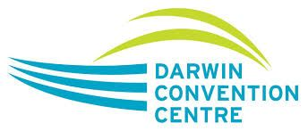 Darwin Convention Centre shares some 'Top End' magic