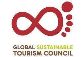 The sustainable destination standard of Innovation Norway is currently GCTC recognized survey