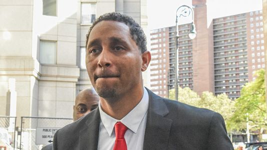 Tony Bland pleads guilty, but attorney's call to blame NCAA falls short
