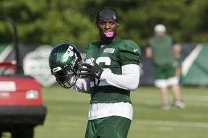 Gase: Bell won't make Jets debut until regular season
