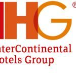IHG to bring second Crowne Plaza in Doha West Bay