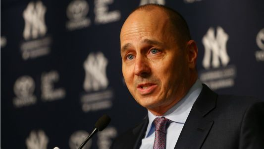 MLB trade rumors: Yankees have reportedly reached out to 20 teams about deal for starting pitcher