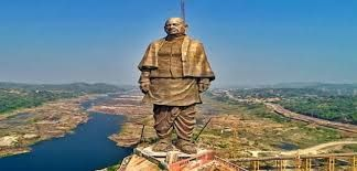 Gujarat Tourism officials hope that 'Statue of Unity' will attract more tourists