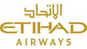 Etihad Airways Announces Casablanca As New Boeing 787 Dreamliner Destination