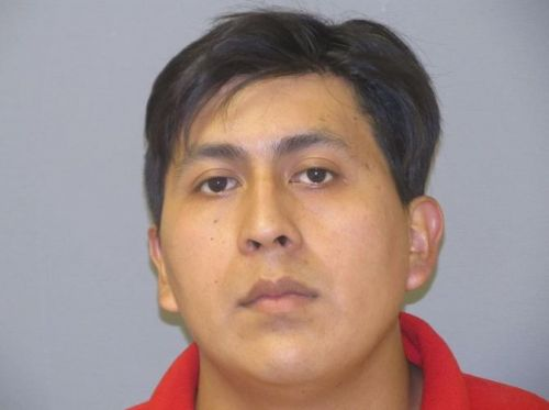 Police say Framingham man exposed himself to woman at Natick Mall