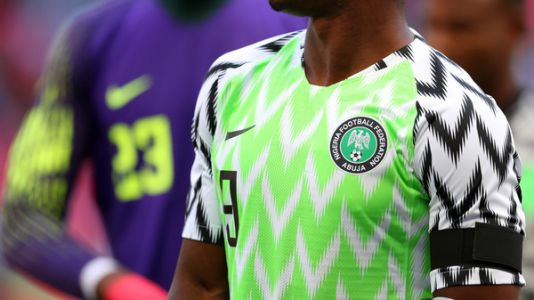 World Cup 2018 Preview: What You Need To Know