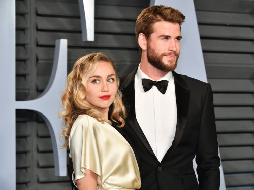 Reports suggest Miley Cyrus and Liam Hemsworth have called off their wedding again - and it's apparently because of a disagreement over having kids