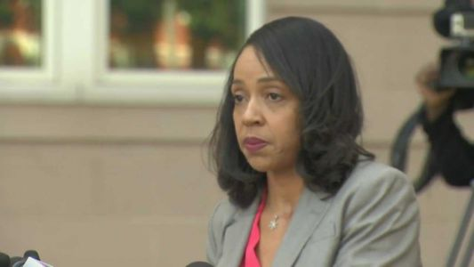 'Enough is enough': State attorney slams Osceola sheriff over handling of Montalvo murder
