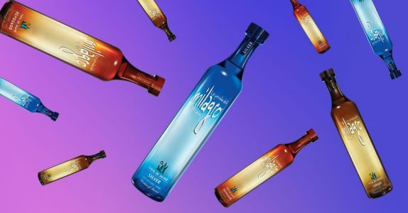 9 Things You Should Know About Milagro Tequila