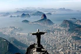 Brazil to be promoted as gay-friendly destination, signs agreement